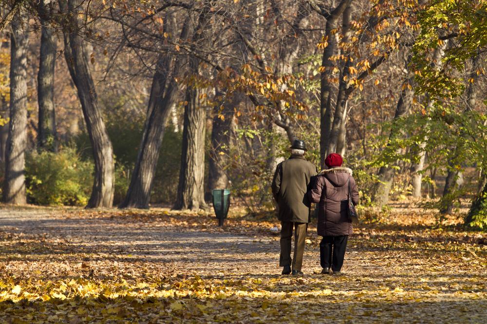 ouder worden, bewegen, fit, energie, actief, hersenen activeren, conditie, mobiliteit, evenwicht