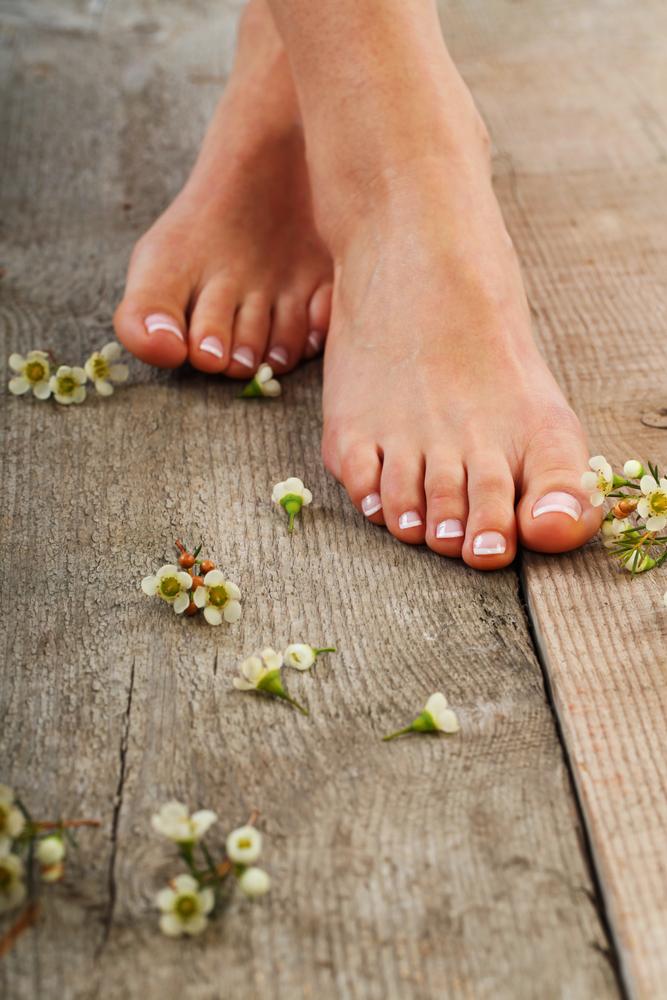 spelen met gewicht, spelen met aanraakvlak, de grond voelen met je voeten