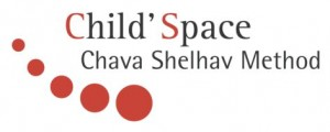Logo Child'Space(small)