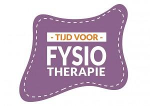 logo Eveline Bosselaar