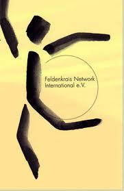 logo feldenkrais network international