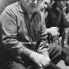 Founder of the Feldenkrais Methode